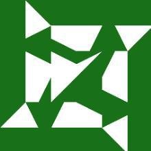 DPSingh's avatar