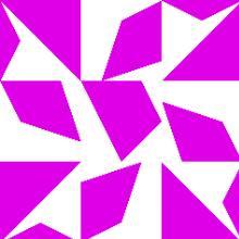dpskato's avatar