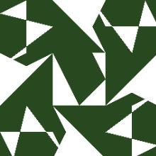 dpsolsys's avatar