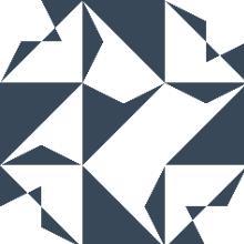 dpsweeney29's avatar