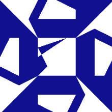 dpucci's avatar