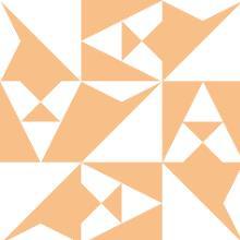 dpullen87's avatar