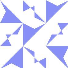 dpwilson01's avatar