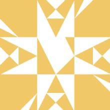 DQuan8's avatar