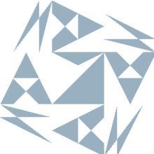 dquintana's avatar