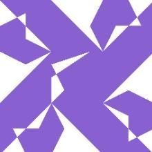 dqwdq's avatar