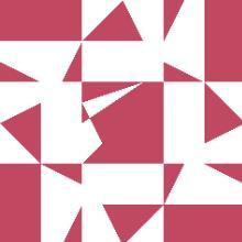 Drölfxd's avatar