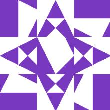 dR1103's avatar