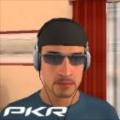 draccus's avatar