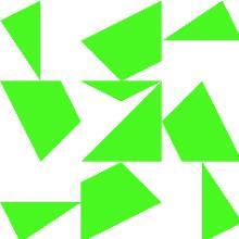 Draco216435's avatar