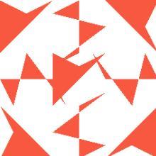 draco71's avatar