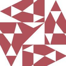 Drago23003's avatar