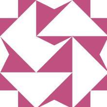 drago4's avatar
