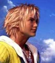 Dragokas's avatar