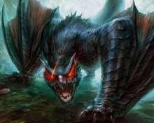 dragon16rus's avatar