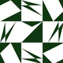 Dragon89's avatar