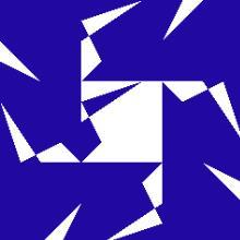 dragonangel7's avatar