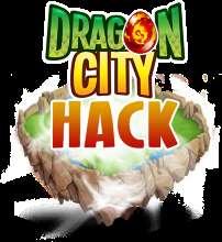 dragoncityhack's avatar