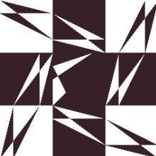dragond5200's avatar