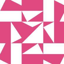 Dragonfly666's avatar
