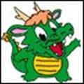 Dragonix's avatar