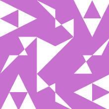 DragonOsman2's avatar