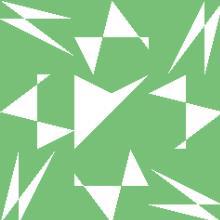 dragonpm's avatar