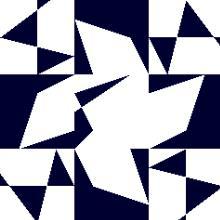 DragoonZx's avatar