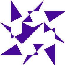 dragos3's avatar