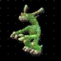 Drahkar's avatar