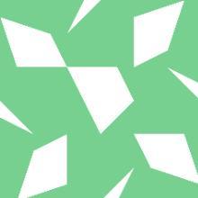 Drake77's avatar
