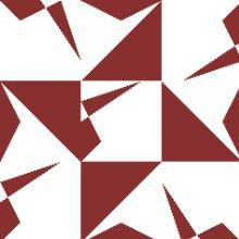 DrakeJ96's avatar