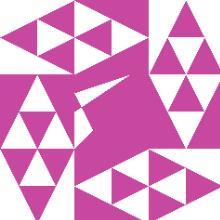 Drakentech's avatar