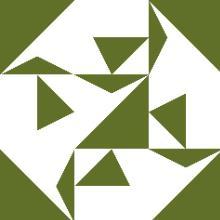 drakgoku's avatar