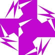 drakke31's avatar