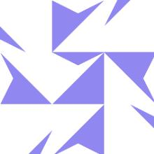 dramariti's avatar