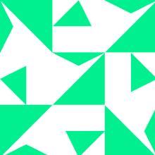 Dramatus's avatar