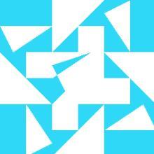 dran1234's avatar