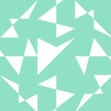 drapp2019's avatar