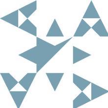 drattino's avatar