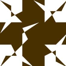 drautenkranz's avatar