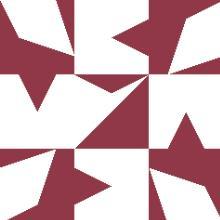 Draycos113's avatar
