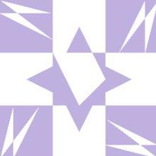 DrayP's avatar