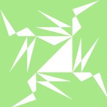 drazk001's avatar