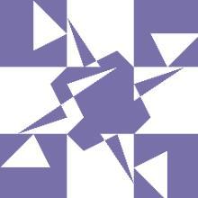 Draztic's avatar