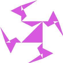 drb's avatar