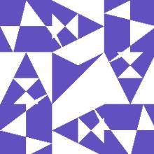 DrB2k2's avatar