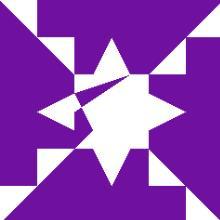 drb63's avatar