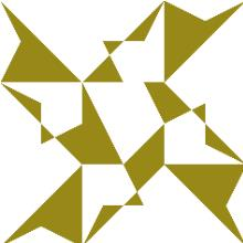 DrBCG's avatar