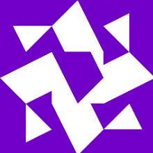 DrBill_PMP's avatar